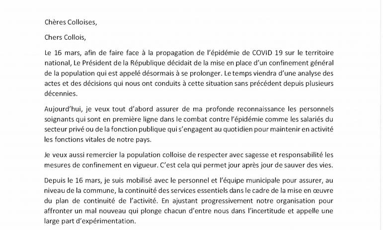 lettre_dinformation_de_mr_le_maire_page_1.jpg