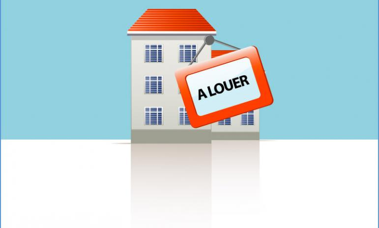 location-immobiliere-2_1.jpg