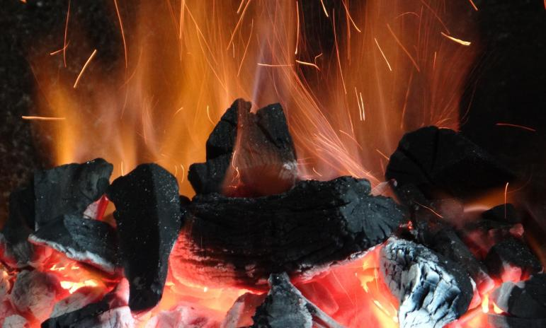stockvault-fire-to-barbecue1366191.jpg